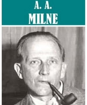 17 Best Images About Literary Walk A A Milne On Pinterest