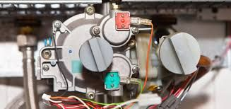 Best Boilers in Calgary