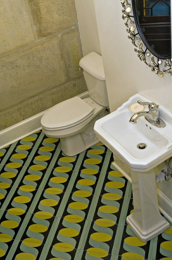 Art Deco Bathroom Tiles Uk 64 best art deco bawths [=] images on pinterest | art deco