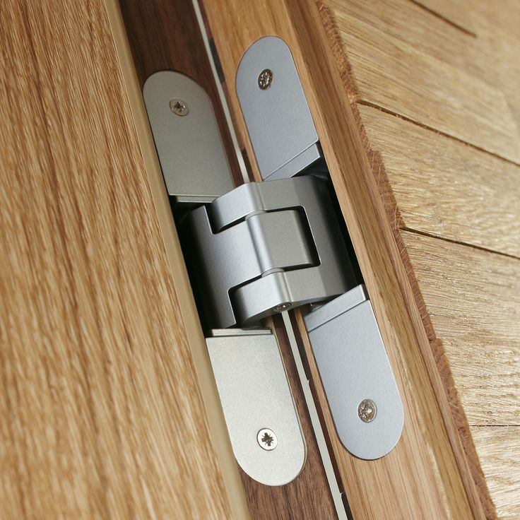 25 best ideas about concealed door hinges on pinterest for Concealed door hinges