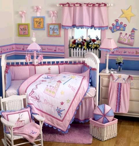 64 best my dream bedroom for my daughter images on