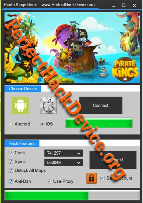 board kings hack apk 2018