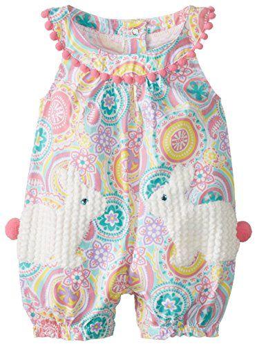 Mud Pie Baby-Girls Infant Bunny Pocket Romper, Multi, 9-12 Months Mud Pie http://www.amazon.com/dp/B00RKT4N0W/ref=cm_sw_r_pi_dp_Pynavb0F7J2JE