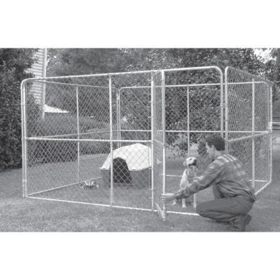 1000 Ideas About Chain Link Fence Panels On Pinterest