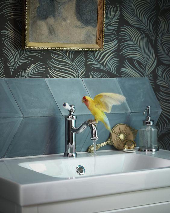 The 25 best como decorar salas ideas on pinterest como - Ideas decoracion de interiores ...