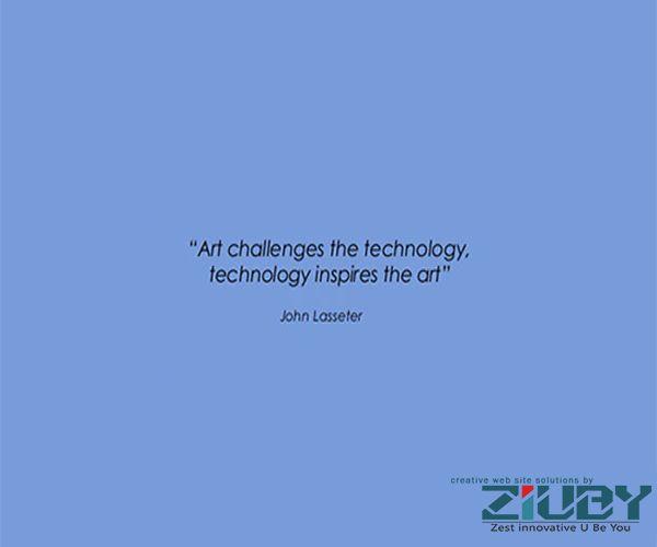 #Technology By #ziuby #India #Pune #Hongkong #Bangalore #NewZealand