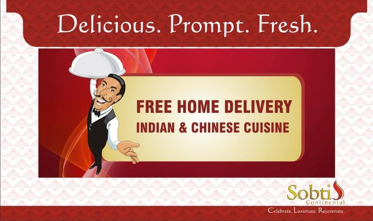We, at Sobti Continental Rudrapur, offer our customers mouth-watering dishes with delight in every plate. You simply name the dish, we arrange it for you in the blinking of an eye. With a wide range of options to choose from, you will get simply the best from our kitchen. www.sobticontinental.com/rudrapur/Dining-Entertainment.php