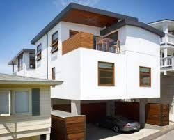 minimalist house - Google Search