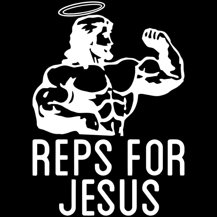 This Bodybuilding T Shirt Is Printed On A And Designed By DesmondDesign Buy Your Own With Design At Spreadshirt