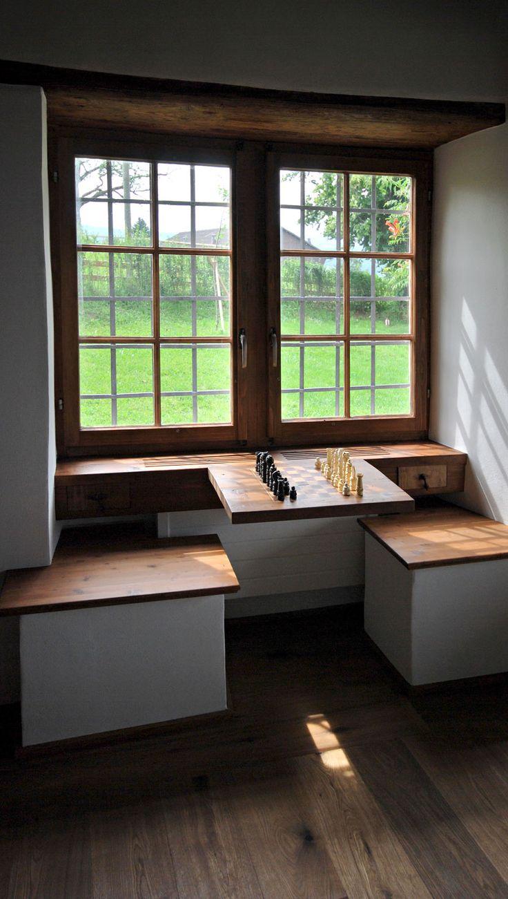 ^ 1000+ ideas about Fachwerkhaus Bauen on Pinterest  Fachwerk ...
