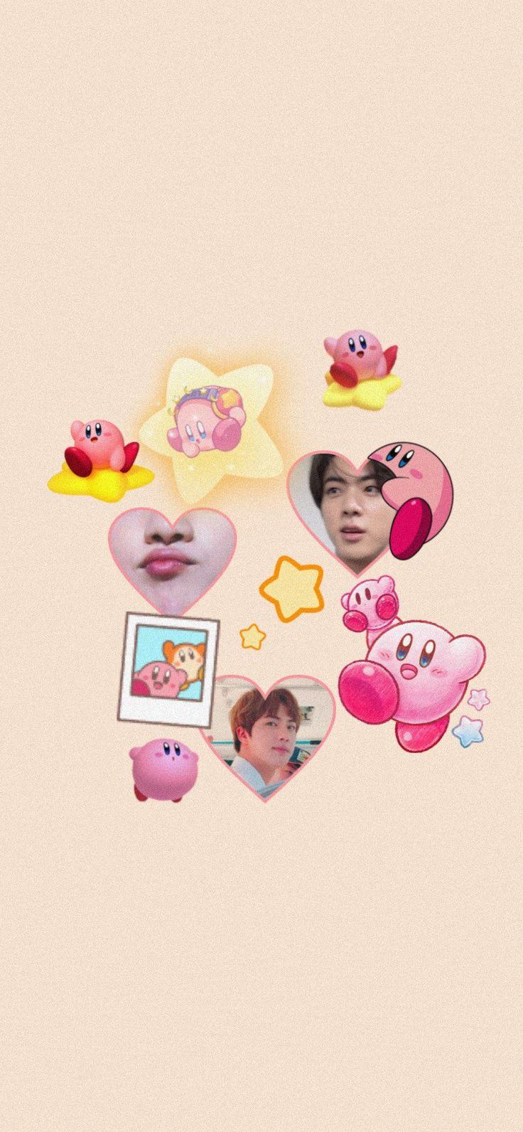 슈가♡'𝗌 𝗁𝖺𝗓𝖾𝗅 ⁷ nsfr in 2020 Cute wallpapers, Bts