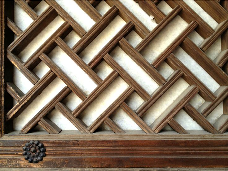 seoul-korea-traditional-architecture-ascetic-minimalism-mona-kim-4