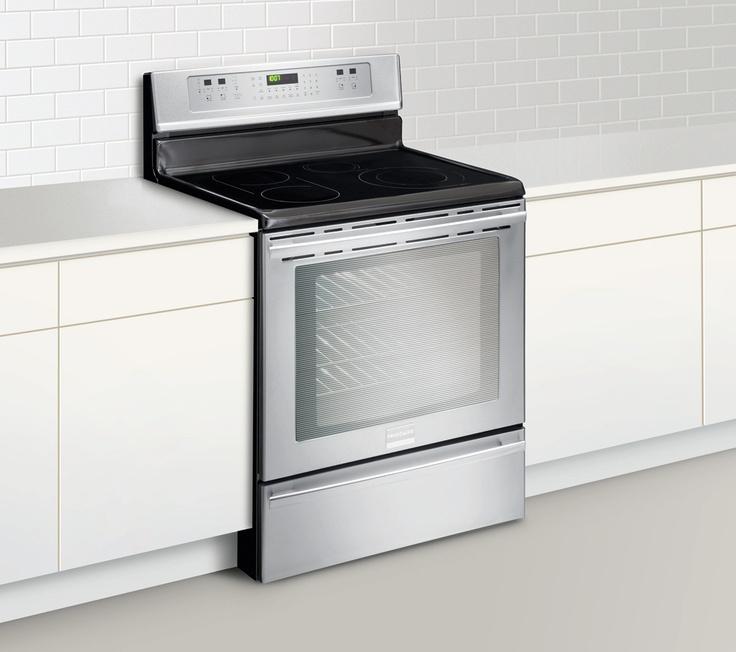 20 Best Images About Frigidaire Appliances On Pinterest