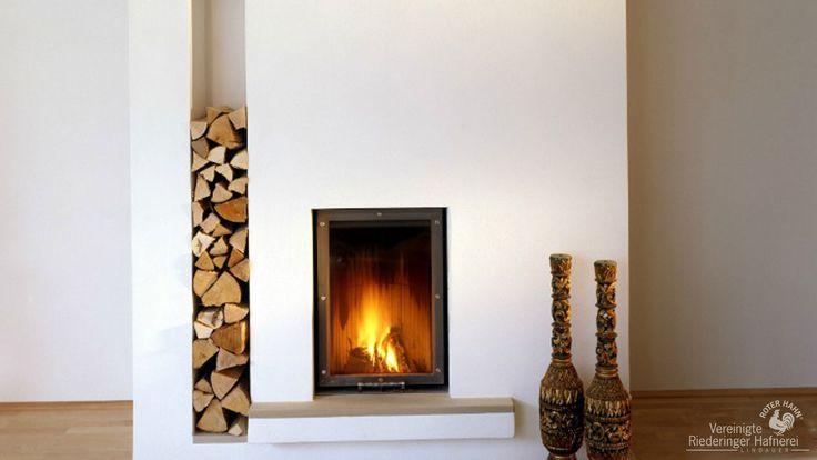 best 25 kachelofen wasserf hrend ideas on pinterest. Black Bedroom Furniture Sets. Home Design Ideas