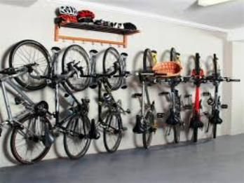 Just love this ....  or you could put your toys in one of these .... http://www.gatewaystorage.co.nz/storage-prices/