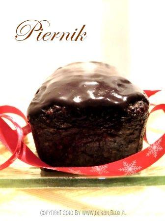 Ciasta - Przepisy w diecie proteinowej - Dukana.