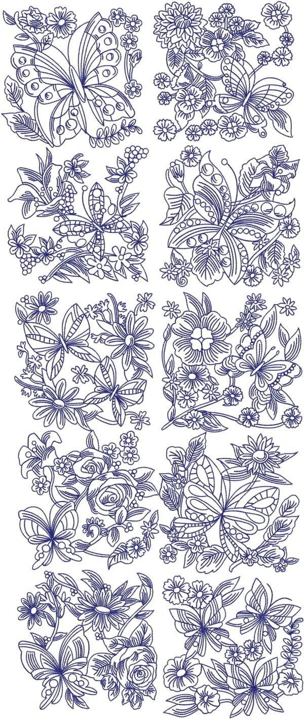 best needlework images on pinterest