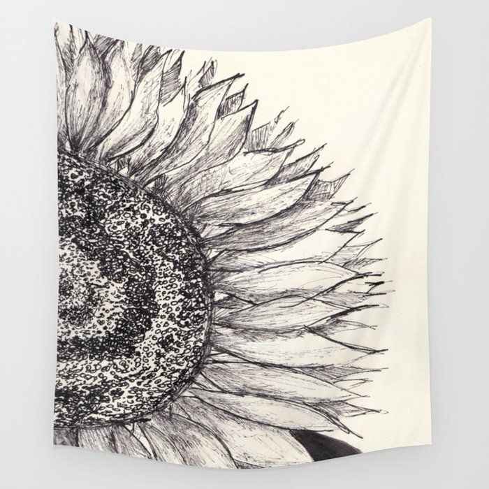 Our Lightweight Wall Tapestries Feature Vivid Colors And Crisp Lines Giving You An Awesome Centerpiece For Any Space Our Ta Wall Art Prints Tapestry Line Art