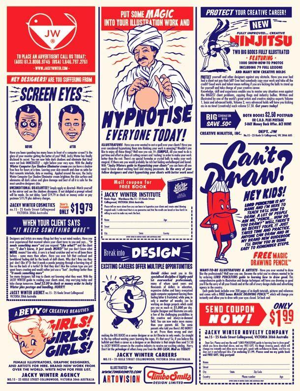 Timba-Smits-retro-pin-up-poster-illustration-10