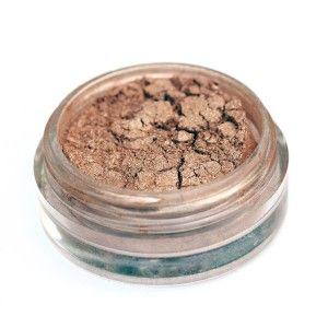 Makeup Geek Pigment - Afterglow - Makeup Geek Pigments - Pigments & Glitters - Eyes $6.99