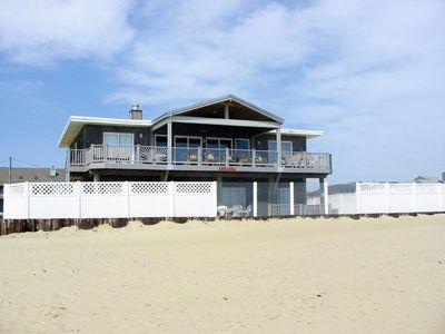 Sandfiddler Road Virginia Beach Rental