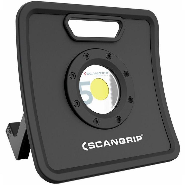 Parhaat, kestävimmät ja erittäin laadukkaat COB LED-valaisimet ovat suunnattu ammattilaismarkkinoille. Tehokas valaisu yhdistettynä ohueen kotelointiin. Kirkkaudensäätötoiminto mahdollistaa valon säädön viidelle eri tasolle. Kotelot valmistettu iskunkestävästä alumiinista ja niissä on kätevä kantokahva. Valaisimia voidaan käyttää myös ulkona eri sääolosuhteissa. Valaisimen värintoistoindeksi on lähellä päivänvaloa.