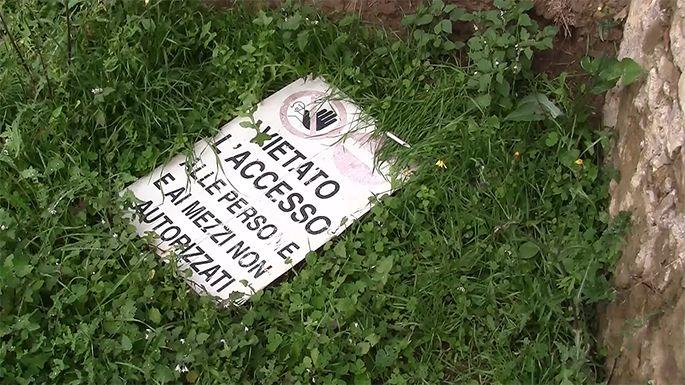 Rotocalcoli Arezzo: grazie sindaco!