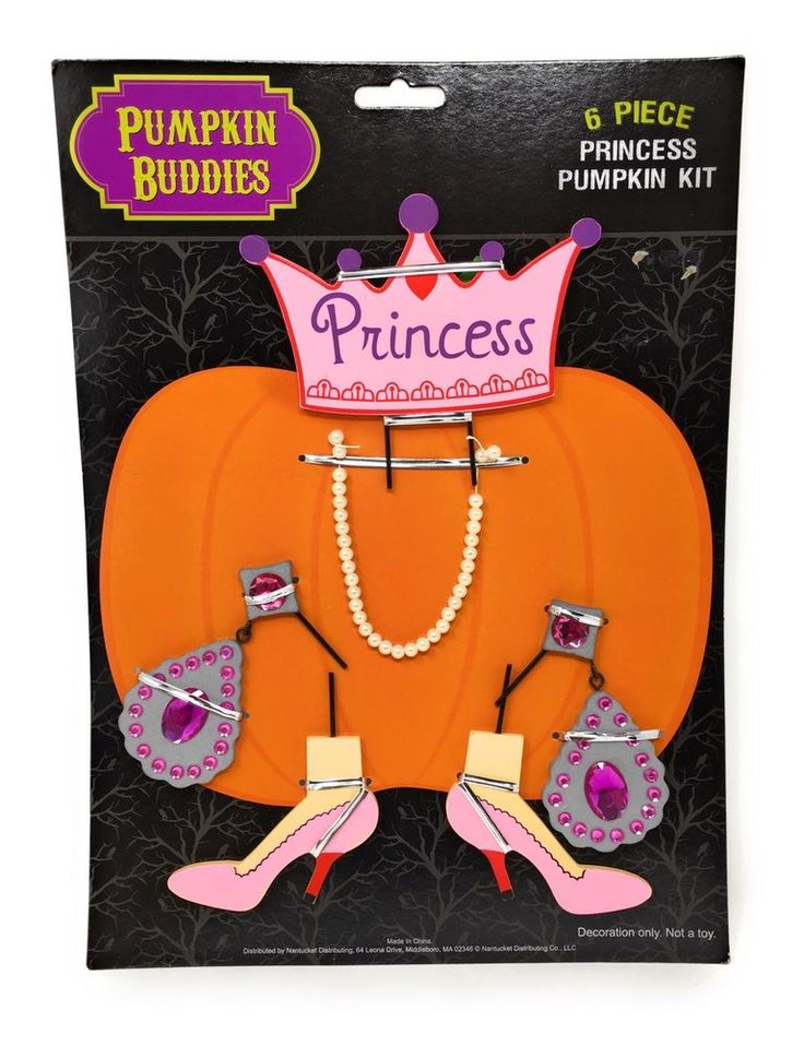 best 25 pumpkin decorating kits ideas on pinterest pumpkin decorations diy halloween kits. Black Bedroom Furniture Sets. Home Design Ideas