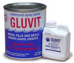 Marine Tex, epoxy resin, adhesives, silicone grease, engine treatment, cleaner, repair, bond, fill, seal, fiberglass, aluminum, plastics, St...