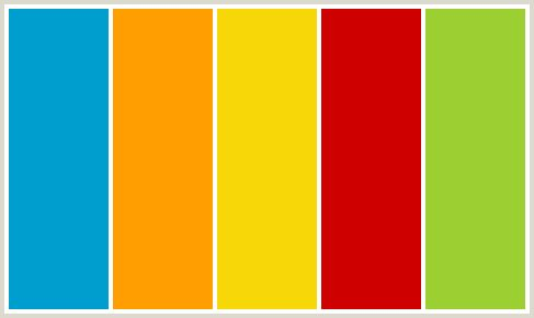 Google Image Result for http://www.colorcombos.com/images/color-schemes/color-scheme-168-main.png