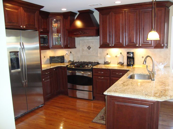 Kitchen Renovation Ideas Dark Cabinets 135 best kitchen design images on pinterest | kitchen designs
