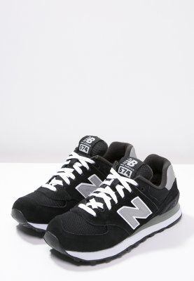 m574 new balance Paris