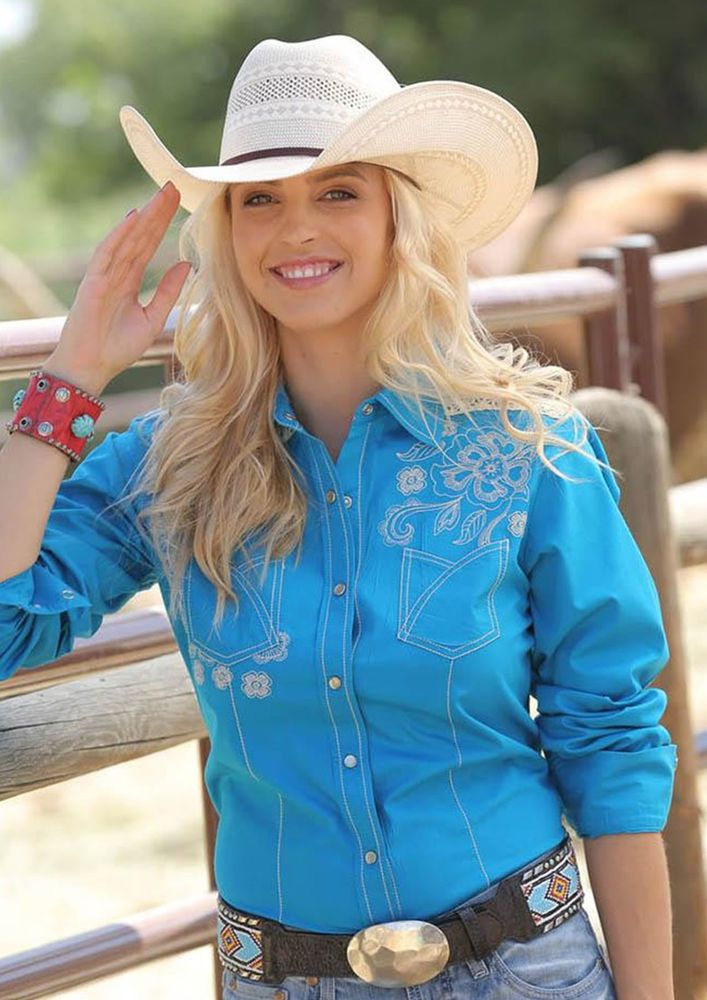 Best 25 western show shirts ideas on pinterest aqha for Ranch dress n rodeo shirts