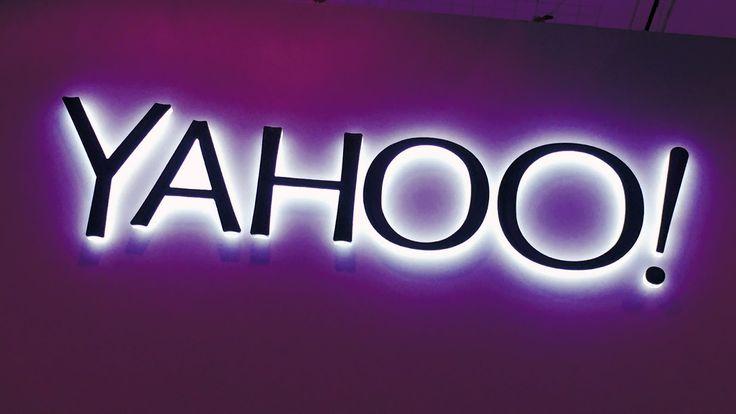 Milyonlarca Yahoo hesabı illegal bir şekilde internet ortamında satılmış.