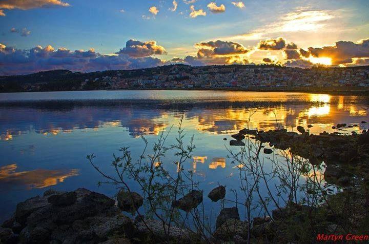 Koutavos, Argostoli...Kefalonia