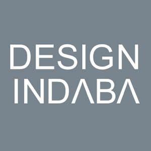 12 Key Lessons from Design Indaba 2014 | Cerebra Blog