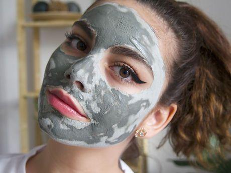 Glacial Marine Mud Mask