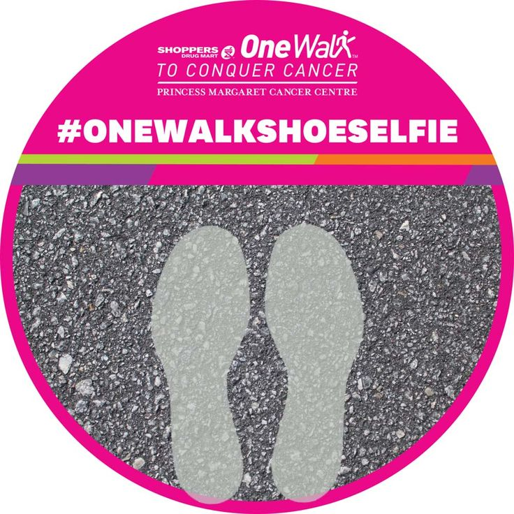 Don't forget to share you shoes - at the #OneWalkShoeSelfie Twitter Party June 2, 2015
