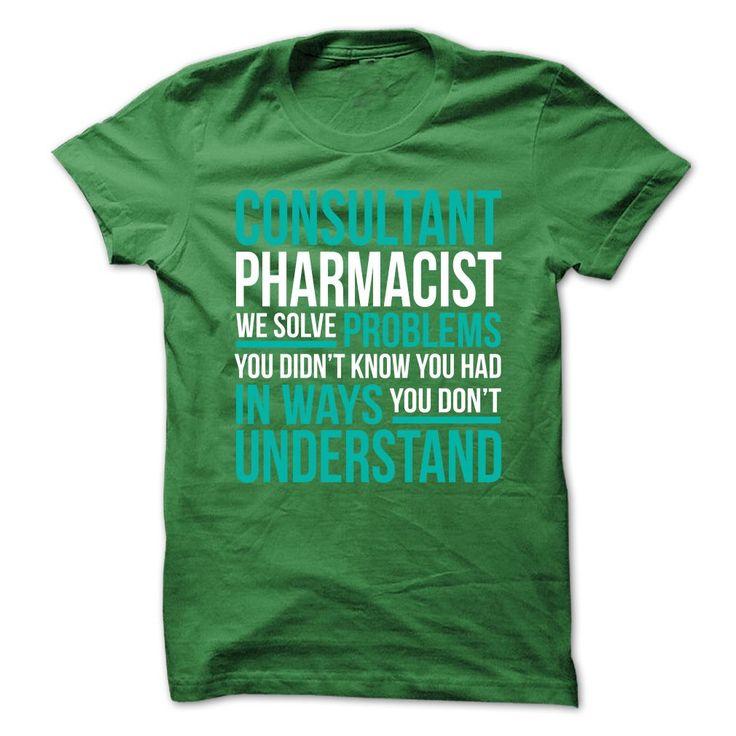 241 best Pharmacist Shirts images on Pinterest | Pharmacy, T ...