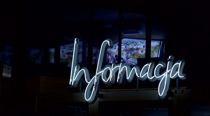 Custom neon sign. We specialize in all kinds of light signs. We can create the perfect sign for your needs.