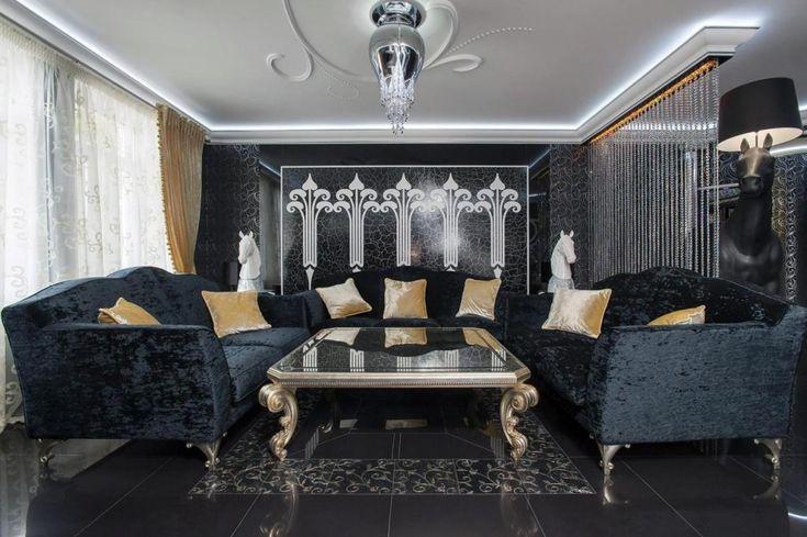 Best 25+ Silver Living Room Ideas On Pinterest