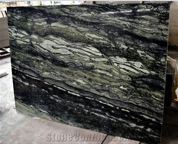 Black Onyx Countertopsblack