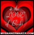 4 the LOVE of BOOKS: Not Even the Sky is the Limt by Denise Zarrella - book review http://myheartbelongs2books.blogspot.com/2013/10/not-even-sky-is-limt-by-denise-zarrella.html