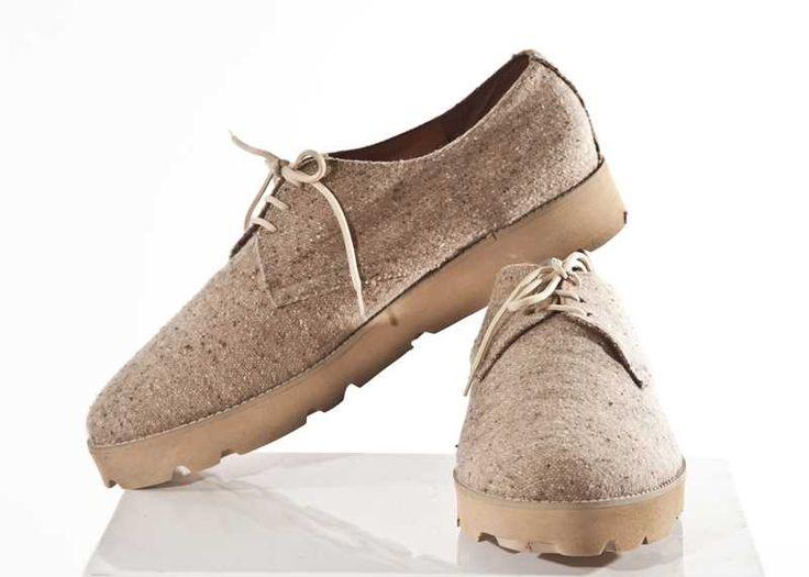 http://www.vittogroup.com/categoria-prodotto/donna/scarpe-donna