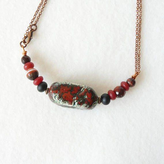 https://www.etsy.com/fr/listing/535820682/collier-perles-femme-boho-rustique
