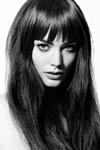 Editorial de belleza sixties: la melena de Briggite Bardot