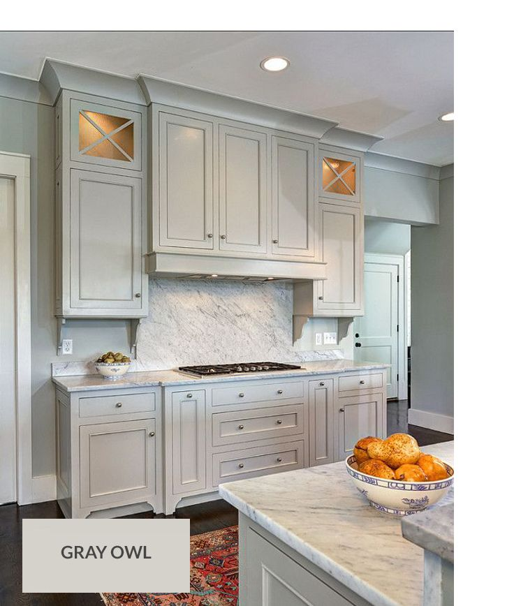 Best 25+ Benjamin Moore Cabinet Paint Ideas On Pinterest