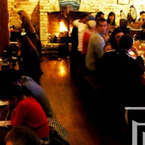 Kura Japanese - Auckland Restaurants | Heart of the City