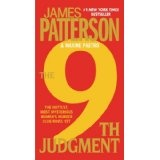 The 9th Judgment (Women's Murder Club) (Kindle Edition)By James Patterson