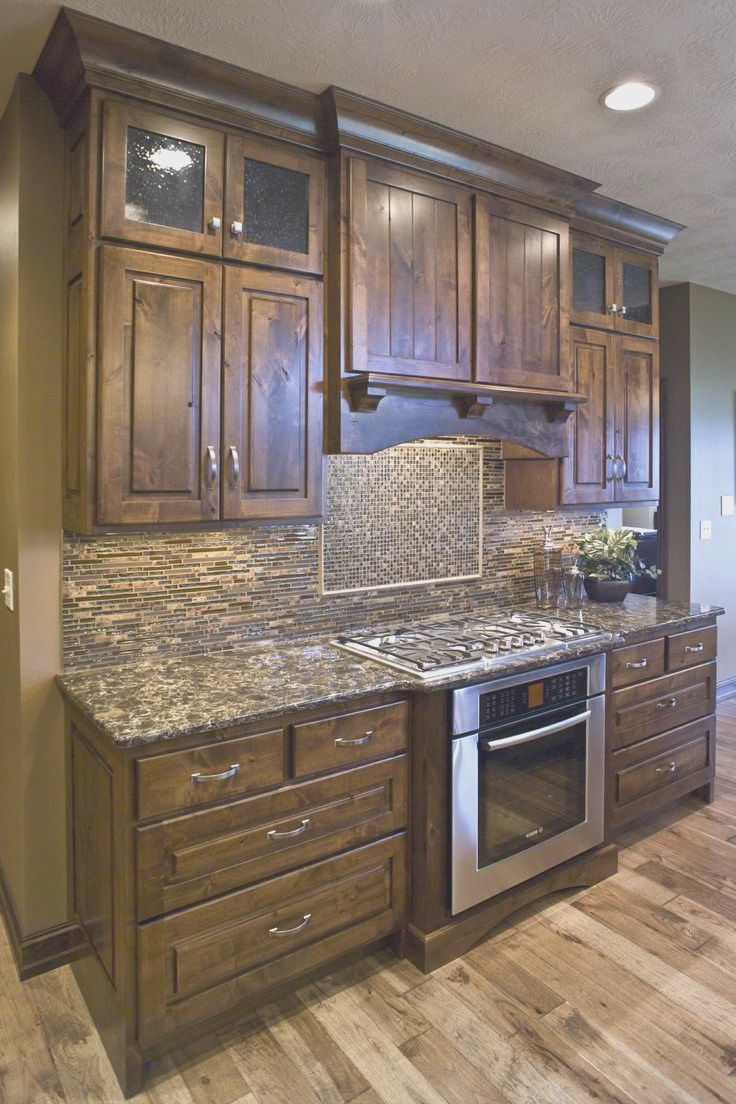 2019 Can I Buy Cabinet Doors Only Unique Kitchen Backsplash Ideas Check More A Affordable Farmhouse Kitchen Farmhouse Kitchen Cabinets Budget Kitchen Remodel